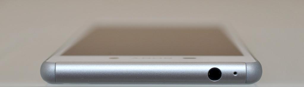 Sony Xperia M4 Aqua - 6