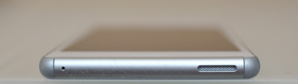 Sony Xperia M4 Aqua - 7