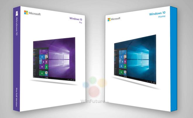 Windows-10-Boxshots-1436615442-0-12[1]