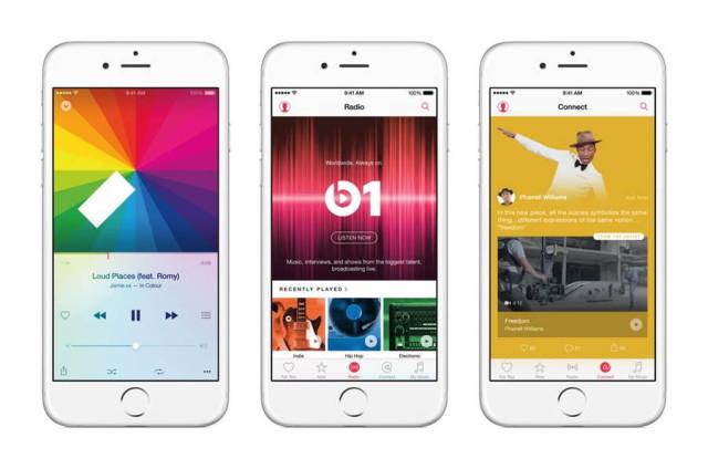 apple-music3-640x424[1]