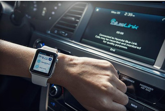 hyundai-apple-watch-640x431[1]