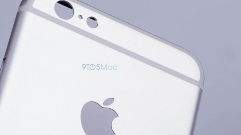 iPhone-6s-1[1]