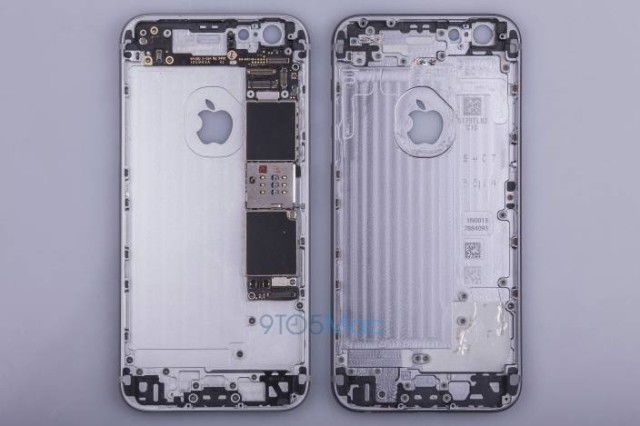 iphone-6s-chassis-640x426