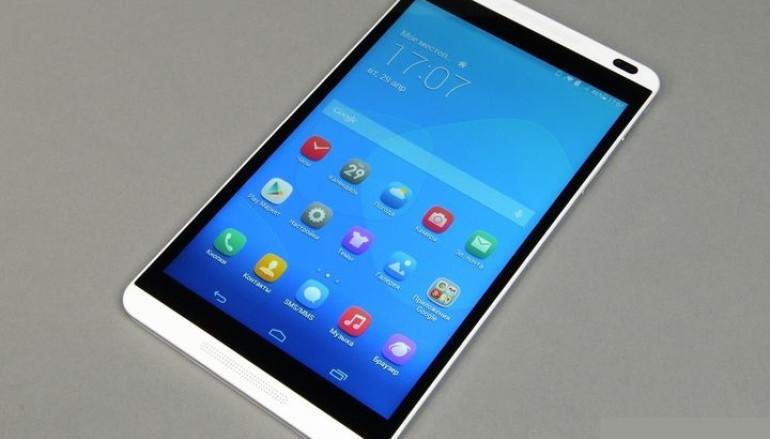 review-tablet-huawei-mediapad-m1-8-0-raqwe.com-03-770x439_c[1]