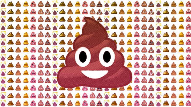 3037803-poster-p-3-the-poop-emoji-oral-history[1]