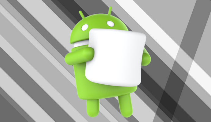 Android-Marshmallow[1]