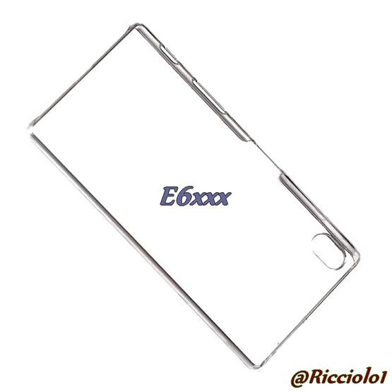 Android-Smartphones_Sony_Z5_E6xxx_082115[1]