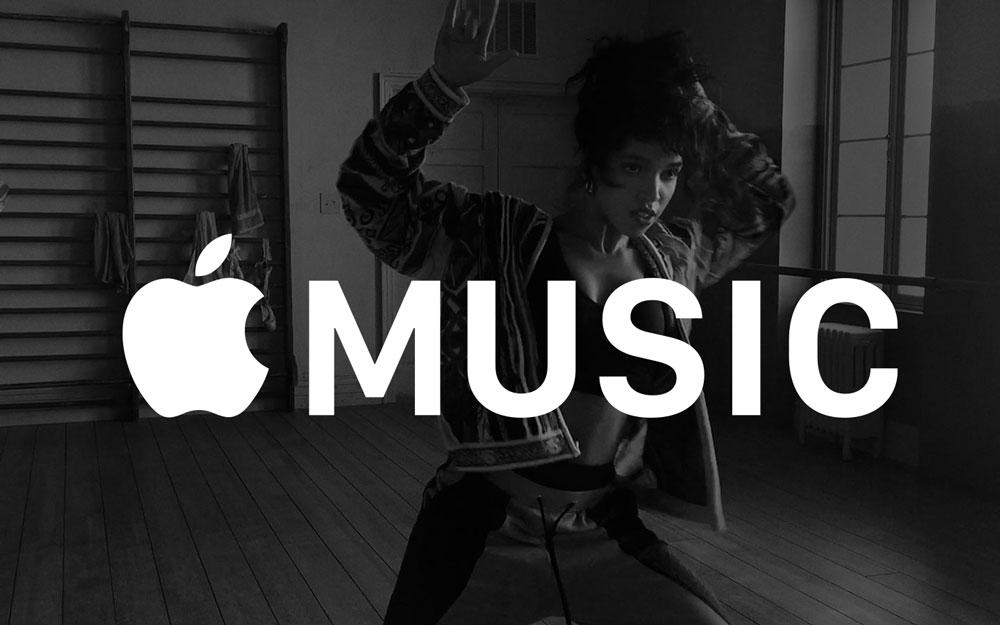 Apple-Music-Banner[1]