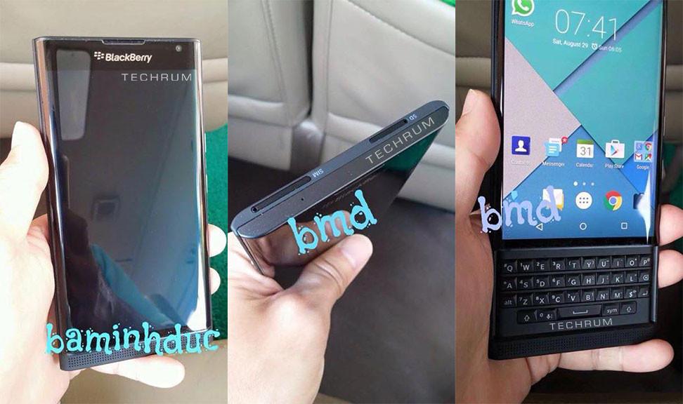 BlackBerry-Venice-Slider-Spotted[1]