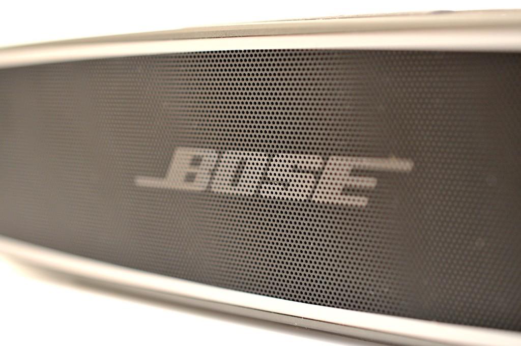 Bose SoundLink Mini II - 6