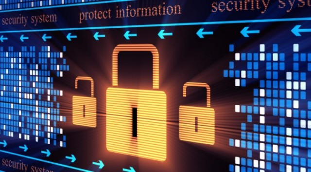 DataSecurity-640x353[1]