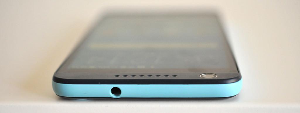 HTC Desire 626 - 4