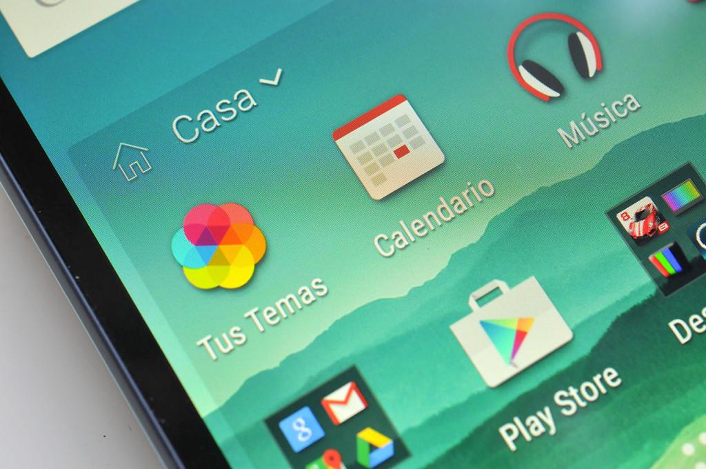 HTC Desire 626 - 8