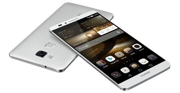 Huawei-AscendMate-7-01[1]