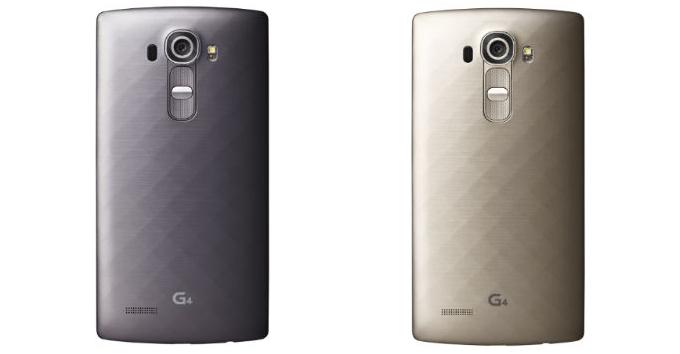 LG-G4-metallic[1]