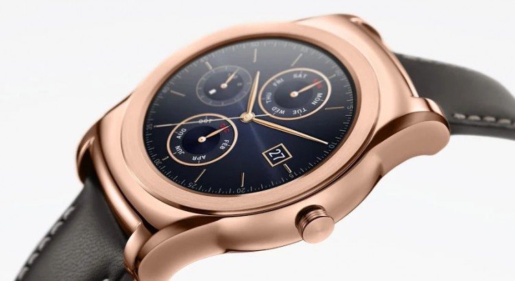 LG-Watch-Urbane-Gold-750x410[1]