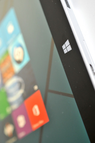 MS Surface 3 - 25