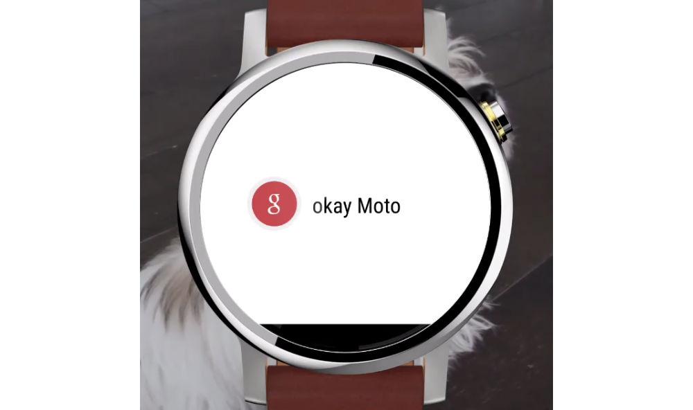 Moto-360-V2