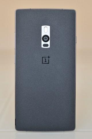OnePlus 2 - 5