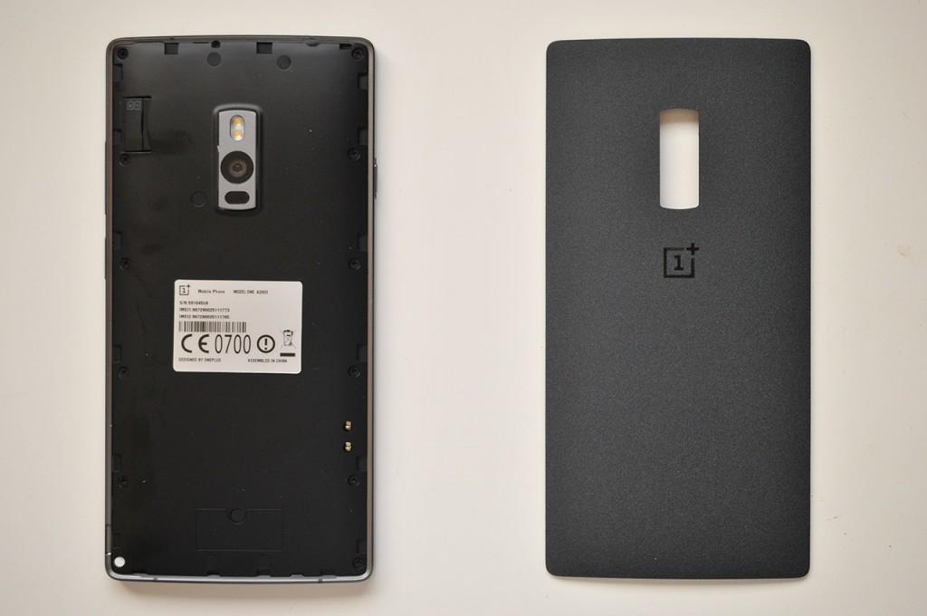 OnePlus 2 - 6