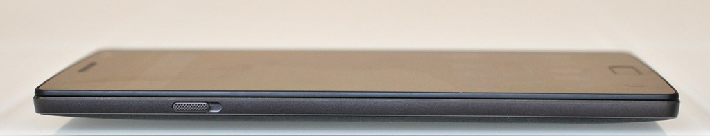 OnePlus 2 - 8