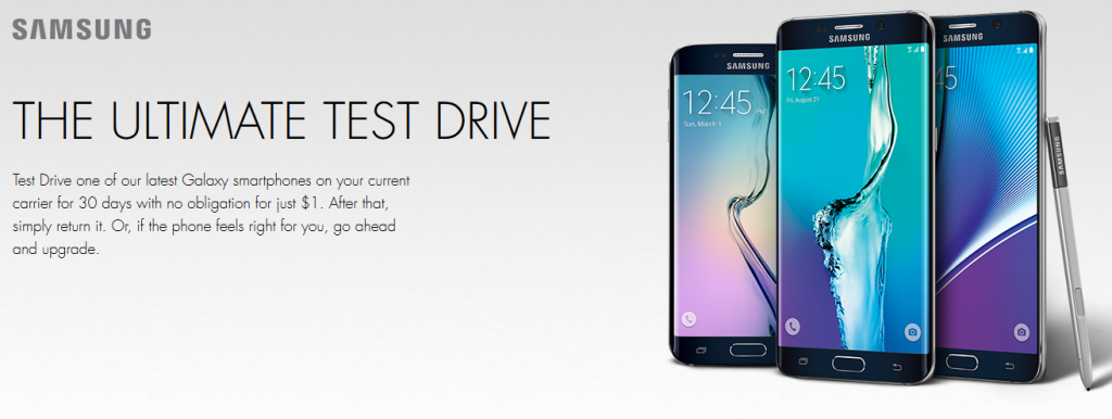 Samsung-will-allow-current-iPhone-users-in-the-U.S.-to-test-drive-one-of-its-new-models