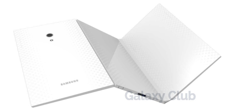 Samsungs-foldable-tablet-patent_1[1]