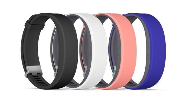 SmartBand_2_groupImage_all_front40-640x346[1]