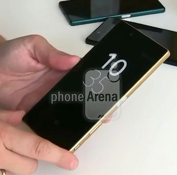 Sony-Xperia-Z5[1]