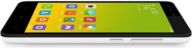 Xiaomi-Redmi-2[1]