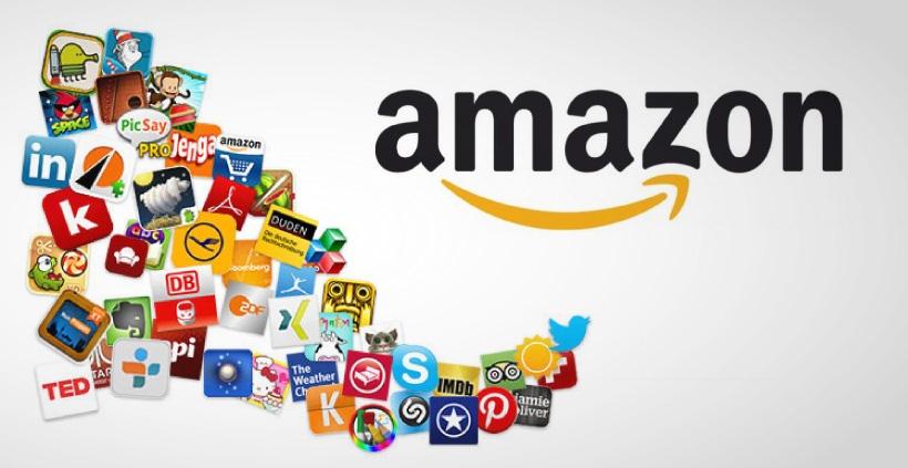 amazon-apps[1]