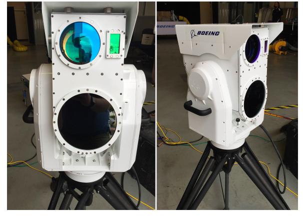 boeing-laser-drone[1]