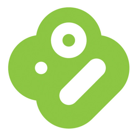 boxee_logo_image_only-450x450[1]