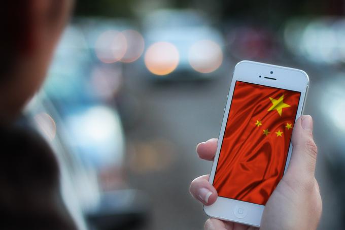china-smartphone-680x453[1]