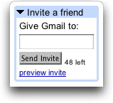 gmail-invite-window[1]