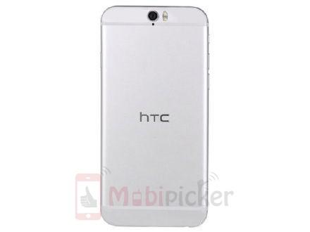 htc-aero-htc-a9-looks-like-iphone[1]