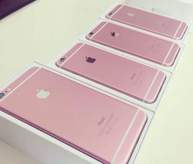 iPhone-6s-Pink-640x542[1]
