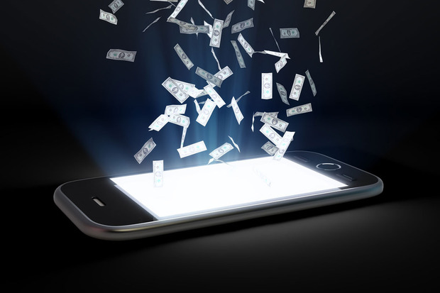 money_phone-100250084-primary.idge[1]