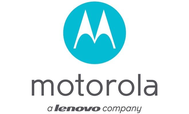 motorola-logo-2014[1]