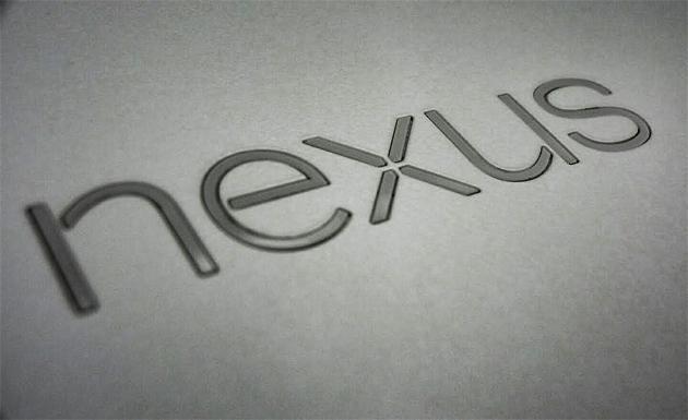 nexus-logo_11
