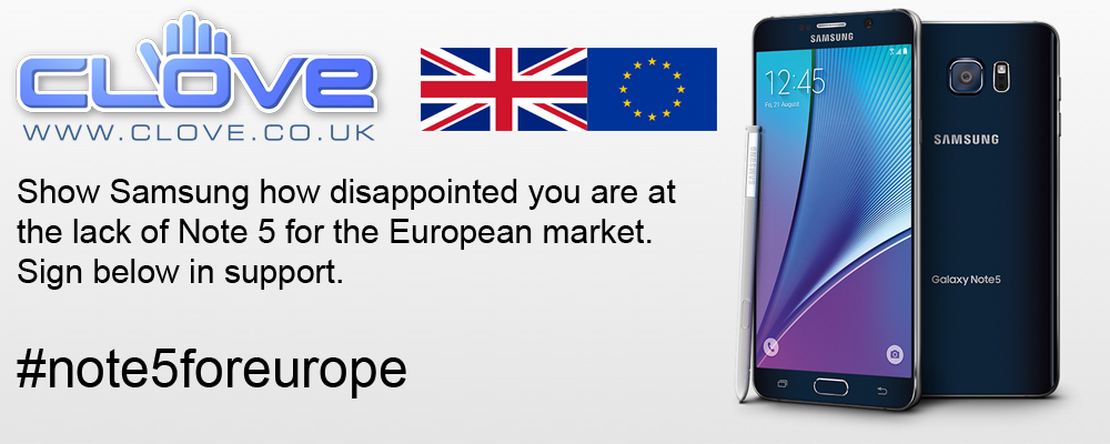 note5foreuropebanner1[1]
