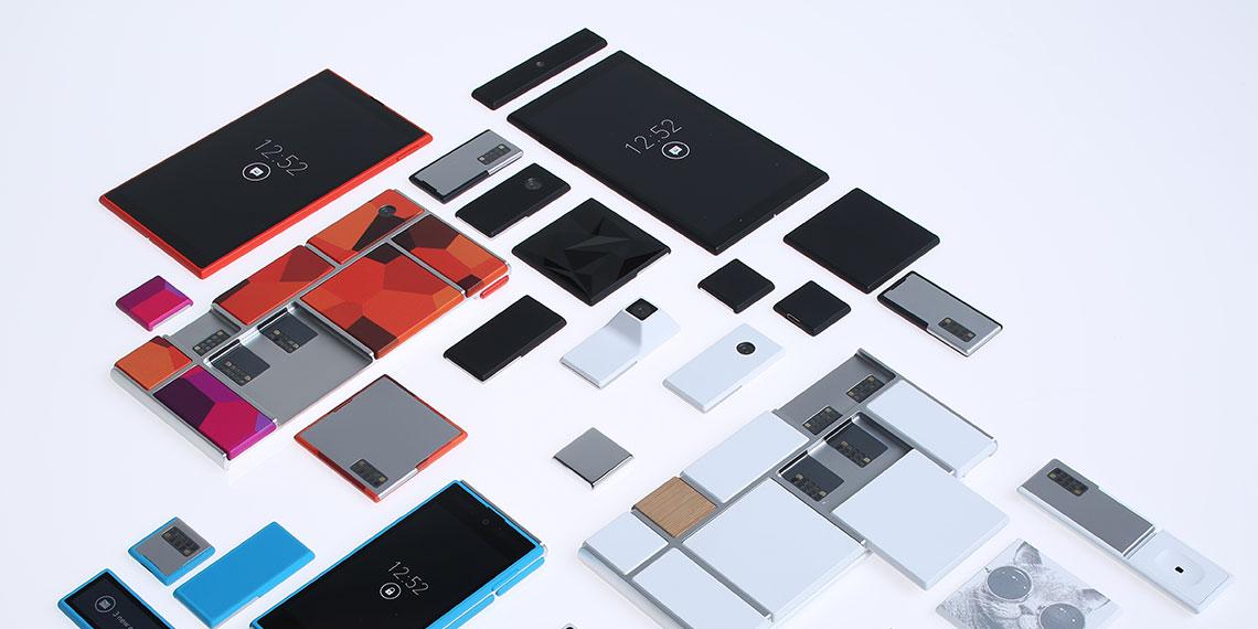phonebloks-modules-project-ara[1]