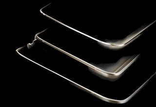 samsung-note-5-s6-edge-Plus-tablet-teaser[1]