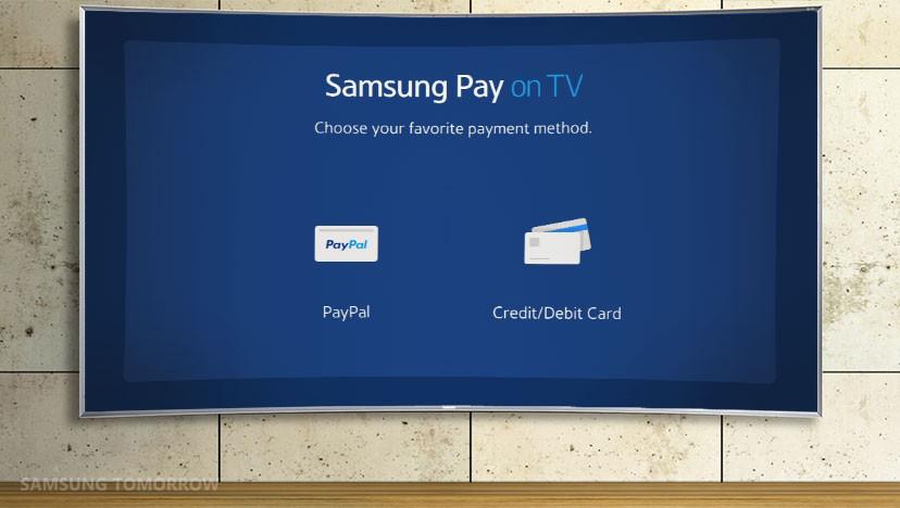 samsung-pay-tv[1]