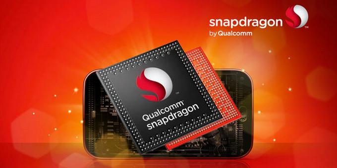 snapdragon-h1[1]