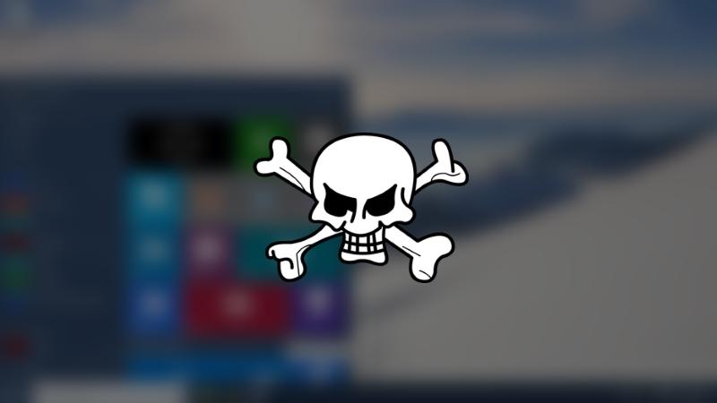windows-10-pirate[1]