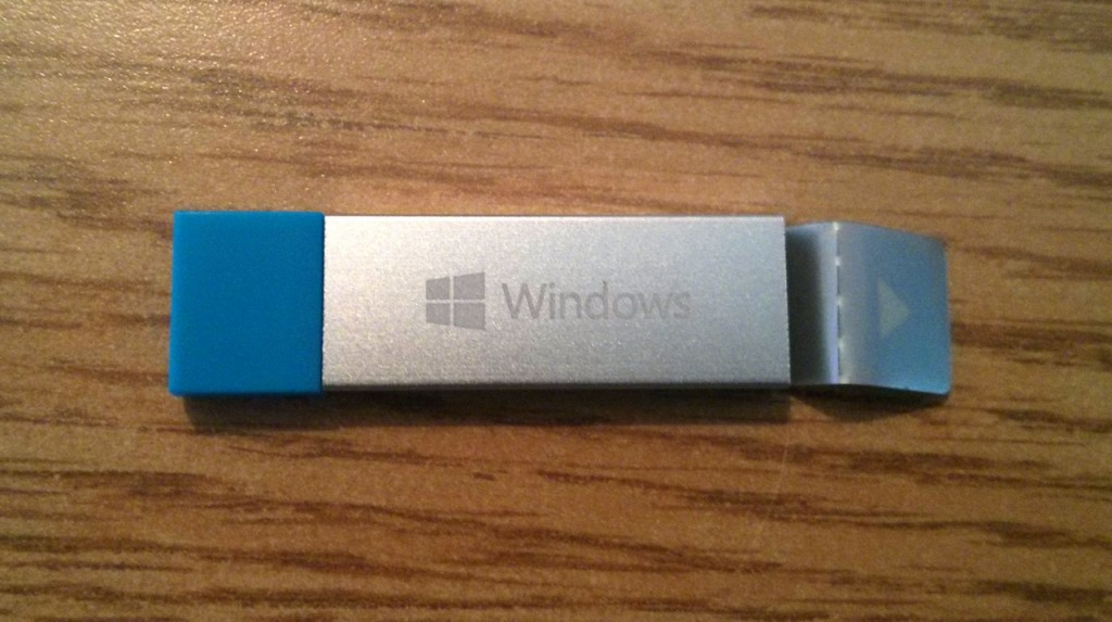 windows 10 usb - 4_resize