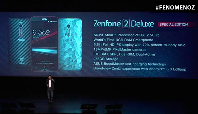 zenfone-deluxe-special-edition[1]