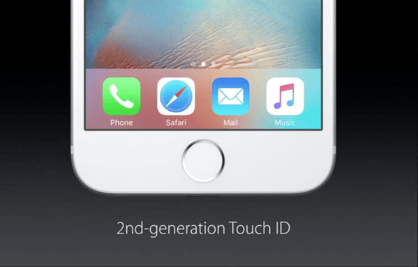 Apple-iPhone-6S-Touch-ID[1]