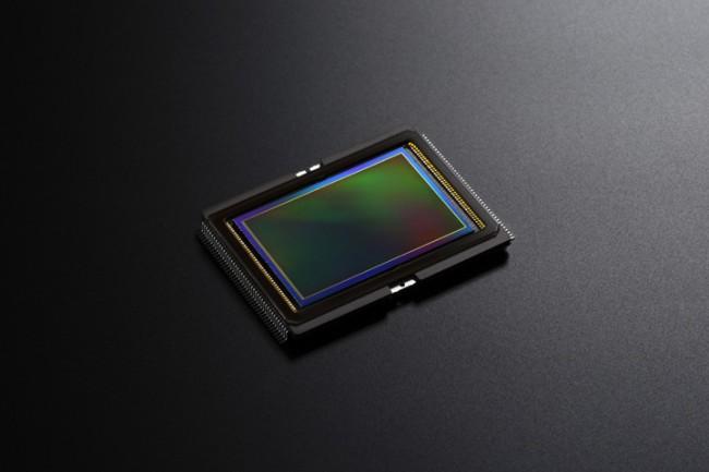 Canon-EOS-6D-Sensor-650x433[1]